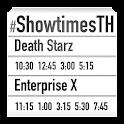 ShowtimesTH icon