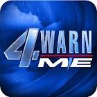 4WarnMe icon
