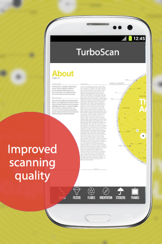 scanner and camera wizard free download - Softonic
