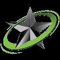 Classique Limousine logo