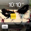Joker Theme Go Locker icon