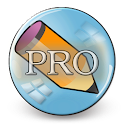 FlashCardzPro - Kid Flashcards icon