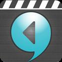 فتوش - أفلام عربية icon