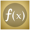 Free Calculus APK for Windows 8