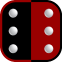 RDRR (Risk Dice Rolling Rev.) icon