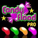 CandyFlood PRO icon