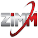ZiMM | Job Matching icon