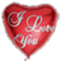 Love Quotes(Romance) logo