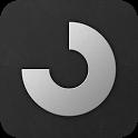 FORUMCINEMAS icon