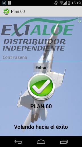 【免費工具App】Plan 60-APP點子
