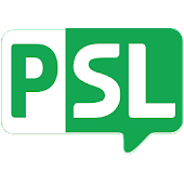 PSL - Pakistan Sign Language