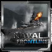 Naval Front-Line :Open Beta