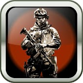 War Game HD