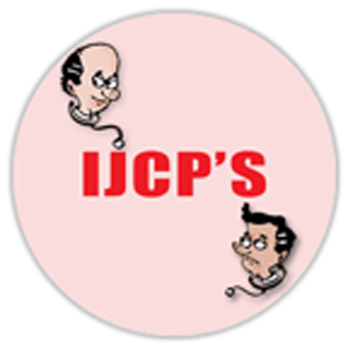 IJCP Clinical Pearls