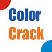 Color Crack