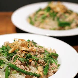 Ground Chicken Thigh Recipes.
