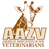ZooVets Conference