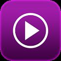 Tvgo Plus Live Tv icon