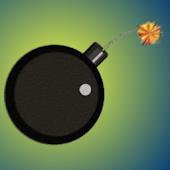 Bomb Catcher