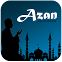 Azan Live Wallpaper icon