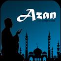 Azan Live Wallpaper icon
