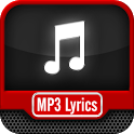 Mp3 Tube (Lyrics) icon