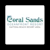 Coral Sands Inn