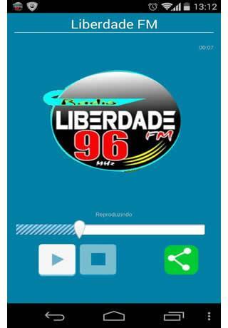 Liberdade FM