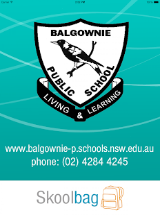 Balgownie Public School- screenshot thumbnail