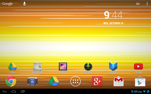 Anime Speedlines LWP Lite Screenshot 13