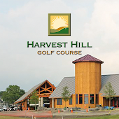 Harvest Hill Golf Course