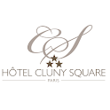 Cluny Square Hotel icon