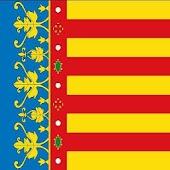 Diccionari Valencià Castellà