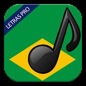 Legiao Urbana Musicas Letras