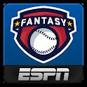 ESPN Fantasy Baseball logo