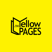 Belize Yellow Pages