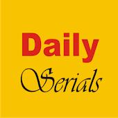 Telugu Daily Serials