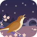 The Nightingale icon