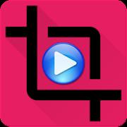 Crop Video 1.3.5 Icon