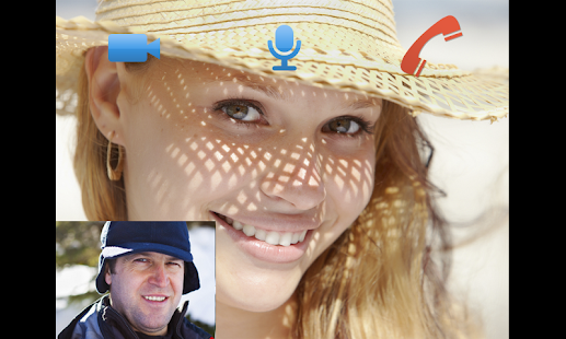 Conferendo Free Videochat - screenshot thumbnail