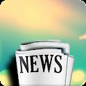 輕新聞Taiwan News - 台灣大圖新聞 icon