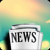 輕新聞Taiwan News - 台灣大圖新聞