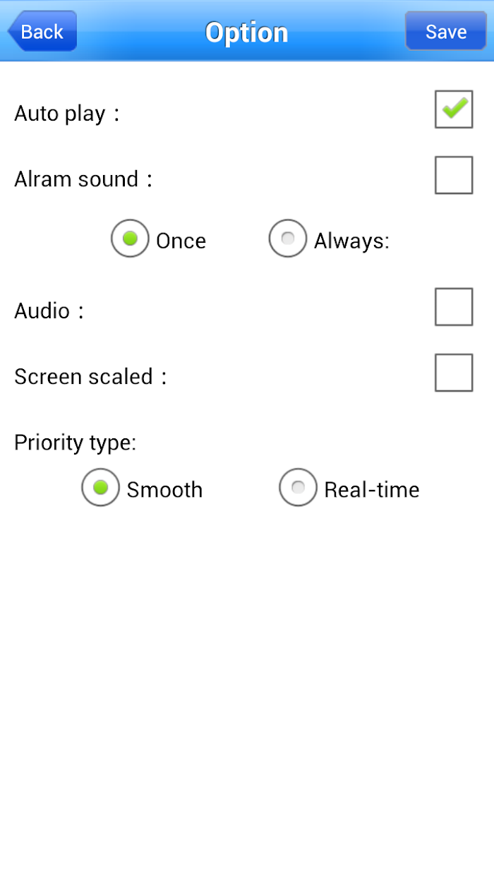 TMEyeCloud v1 0 9 For Android APK Download - DLoadAPK