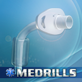 Medrills: Cricothyroidotomy