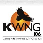 KWNG FM