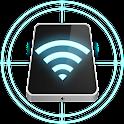 AirVid icon