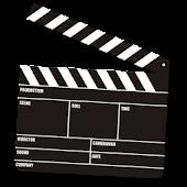 Hollywood Player APK for Ubuntu