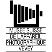 Swiss Camera Museum, Vevey
