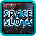 Space Slot Machine