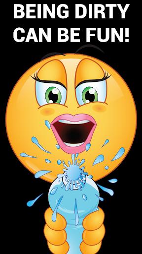 臟Emojis HD